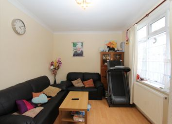 Thumbnail 3 bed terraced house for sale in Gorse Rise, Tooting