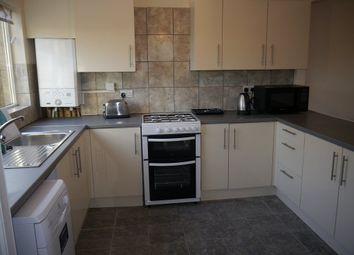 Thumbnail Room to rent in Gladstone Road, Headington, Oxford