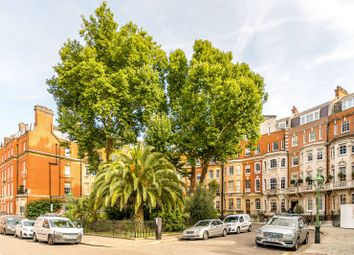 Thumbnail 3 bedroom flat for sale in Egerton Place, Knightsbridge