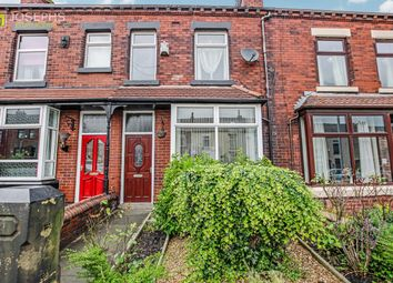 3 bed terraced house to rent in St. Helens Road, Bolton BL3