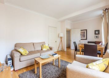 Thumbnail 2 bed flat for sale in Mitre Street, City, London