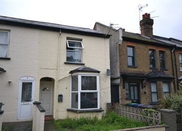 2 bed semi-detached house for sale in Finchley Park, North Finchley, London N12
