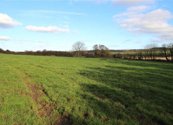 Thumbnail Land for sale in Cury Cross Lanes, Helston, Cornwall