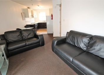 Thumbnail 5 bedroom flat to rent in Helmsley Mews, Newcastle Upon Tyne