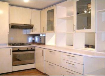 Thumbnail 1 bed flat to rent in Portman Grove, Marylebone