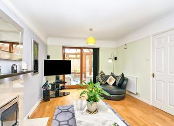 4 bed detached house for sale in Grays, Thurrock, Essex RM16