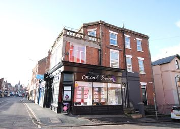 Thumbnail 3 bed property for sale in High Street, Harwich
