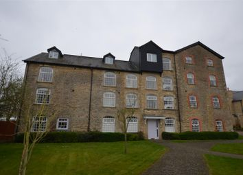 Thumbnail 2 bed flat to rent in Mill Lane, Westbury, Brackley