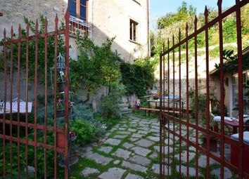 Thumbnail 4 bed villa for sale in Pietrasanta, Tusany, Italy