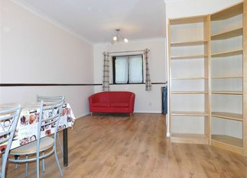 Thumbnail 1 bed flat to rent in Kipling Court, Greenford Avenue, Hanwell, London