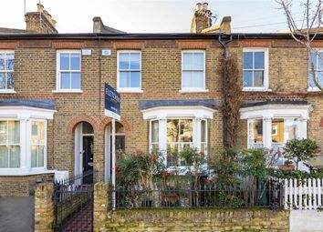Thumbnail 3 bed property to rent in Duke Road, London