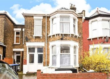 Thumbnail 4 bedroom terraced house for sale in Lansdowne Grove, Neasden, London