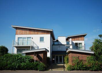 Thumbnail 2 bed flat to rent in Oram Place, Lawn Lane, Hemel Hempstead
