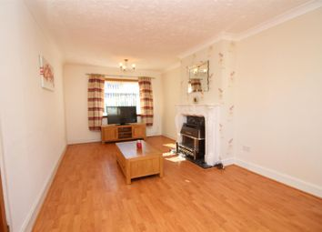 Thumbnail 2 bed semi-detached house for sale in Arran Avenue, Port Glasgow