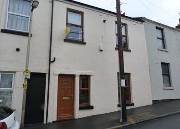 Thumbnail 2 bedroom property for sale in 5 Green Lane, Longridge, Preston, Lancashire
