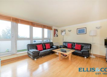 Nether Street, Finchley N3. 2 bed flat