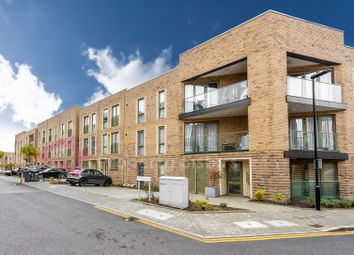 Thumbnail 2 bed flat for sale in Coxwell Boulevard, Colindale