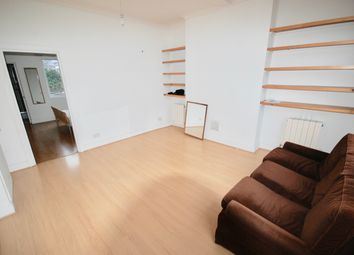 Thumbnail Flat to rent in Stroud Green Rd, Finsbury Park