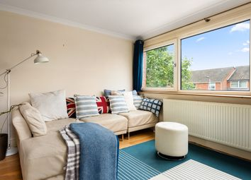 Thumbnail 3 bed town house for sale in Colleton Drive, Twyford