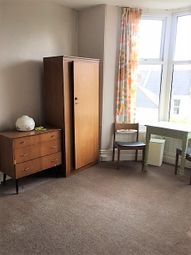 Thumbnail Room to rent in Stuart Road, Plymouth