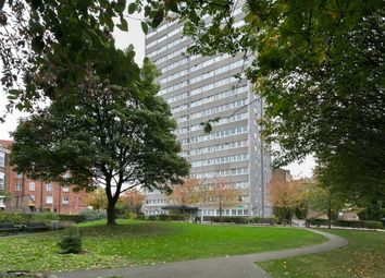 Thumbnail 1 bed flat for sale in Mora Street, Old Street