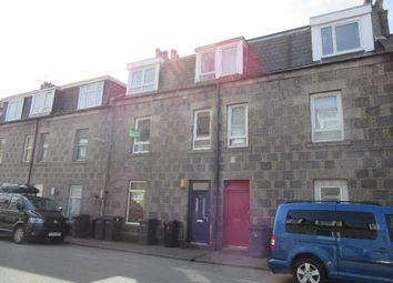 Thumbnail Flat to rent in Rosebank Place, City Centre, Aberdeen