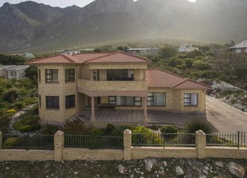 Thumbnail 5 bed detached house for sale in 2532 Bass Rd, Betty's Bay, 7141, South Africa