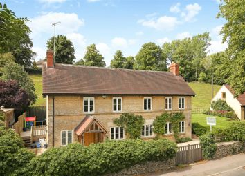 4 bed cottage for sale in Cheltenham Road, Cirencester GL7