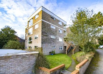 Thumbnail 1 bedroom flat for sale in Lesley Court, Southcote Road, Reading, Berkshire