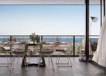 Thumbnail Property for sale in 1 Bondi Ave, Mermaid Beach Qld 4218, Australia