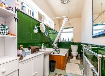 Thumbnail 2 bed property for sale in B High Street, Ramsgate