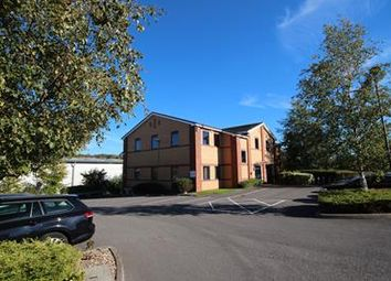 Thumbnail Office for sale in Unit 4, Coombs Wood Court, Steel Park Road, Halesowen, West Midlands