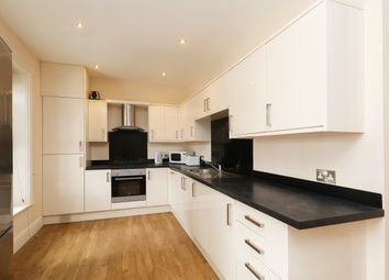 Thumbnail 4 bed flat to rent in Broomgrove Crescent, Sheffield