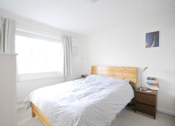 Thumbnail 2 bed flat to rent in Seymour Gardens, London
