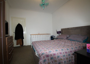 Thumbnail 2 bed property to rent in Clepington Rd, Dundee