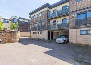 Thumbnail 3 bed terraced house for sale in Bridwell Mews, Hertford