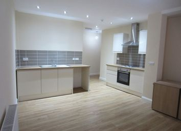 Thumbnail Room to rent in Dudley Road West, Tividale, Oldbury