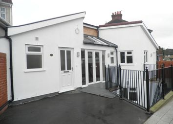 Thumbnail 3 bed detached house for sale in Upton Road, Slough