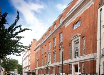 Thumbnail Office to let in 3rd Floor, 4, Sloane Terrace, Chelsea, London, UK