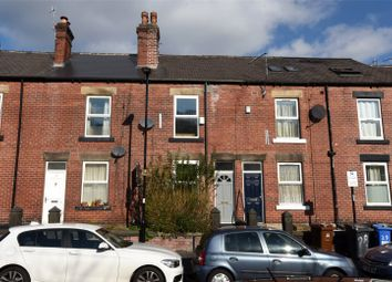 Thumbnail 3 bed terraced house to rent in Stalker Lees Road, Sheffield, South Yorkshire