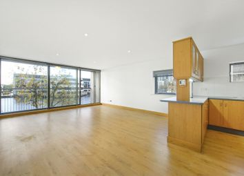 Thumbnail 2 bed flat to rent in City Harbour, Selsdon Way, City Harbour, Canary Wharf