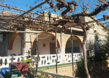 Thumbnail 3 bed finca for sale in Lliria, Valencia, Valencia, Spain