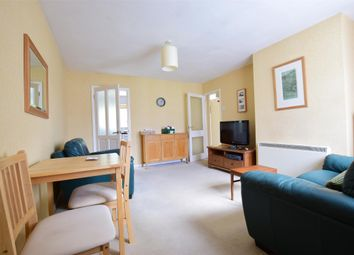 Thumbnail 2 bed detached bungalow for sale in Grampian Close, Tunbridge Wells