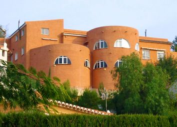Thumbnail 5 bed villa for sale in Marxuquera, Gandia, Costa Blanca North, Costa Blanca, Valencia, Spain