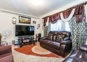Thumbnail 3 bed maisonette for sale in Dean Close, London