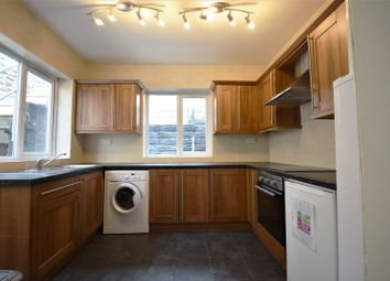 5 bed property to rent in Rhondda Street, Mount Pleasant, Swansea SA1