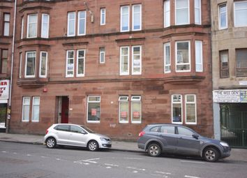 Thumbnail 2 bed flat to rent in 0/2, 270 Cumbernauld Road, Dennistoun