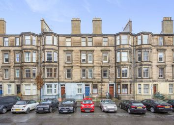 Thumbnail 1 bed flat for sale in 19/7 Montgomery Street, Edinburgh