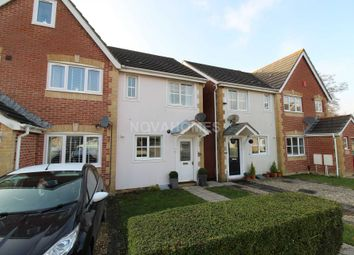2 bed semi-detached house for sale in Celandine Gardens, Plympton PL7