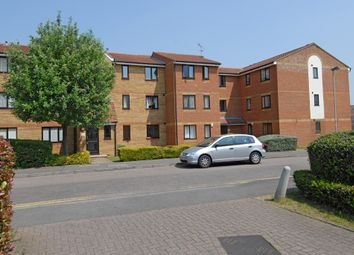 Thumbnail 2 bed flat to rent in Redford Close, Feltham, Feltham